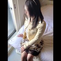 FC2 PPV 1751737 【個人撮影】借金返済の為に50歳のおばさんが捨て身の円光です!【中出し】