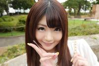 Tokyo247「麻耶」ちゃんはみんなが二度見する可愛い小顔でアニメ声のまるでアイドルのようなHな彼女